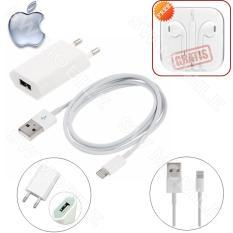 Info Harga Kabel Charger Iphone Terkini